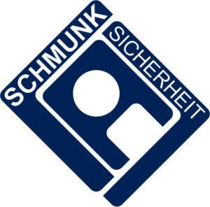 SCHMUNK Sicherheit Inh. Eugen Schmunk - Logo